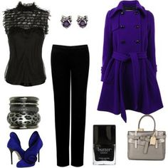 Great roundup of the best fall fashion shared on Pinterest by my dear friend @Ysolt Usigan  http://www.shape.com/lifestyle/beauty-style/best-fall-fashion-shared-pinterest