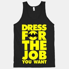 #batman #superhero #comics #geek #gamer