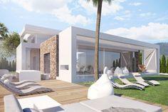 http://modern-villas.com/IBIZA/villas-for-sale-ibiza.html