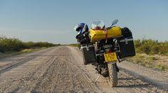 Nick Sanders - Motorcycle World Challenge 3