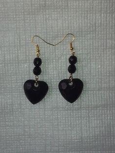 Emanuela Salatino Jewelry www.tuttipazziperemanuela.blogspot.com