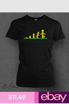 Прикольные футболки свингеры 15