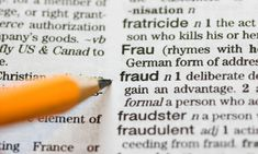 Many businesses are hit by fraud attacks and unfortunately for some they may not even be aware of it. Find out more about fraud and how to avoid it… Canadian Law, Private Adoption, Adoption Agencies, Criminal Defense, Finance Blog, Deceit, Central Florida, Being A Landlord, Orlando