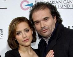 Were Brittany Murphy and Simon Monjack Poisoned