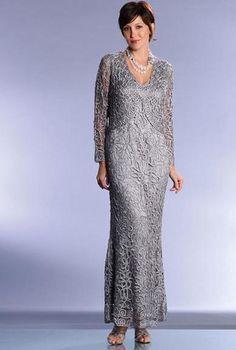 edd3e8c4a37 r rouge plus size dresses by soulmates – Dress best style form