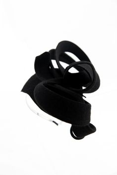 Fandacsia Hat Baby Shoes, Hats, Products, Fashion, Moda, Hat, Fashion Styles, Baby Boy Shoes, Fashion Illustrations