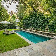 Jennifer+Lawrence+Buys+$7+Million+Beverly+Hills+Mansion  - HarpersBAZAAR.com