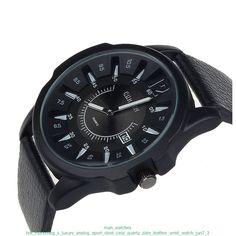 *คำค้นหาที่นิยม : #นาฬิกาjuliusผู้ชาย#เวปซื้อขายนาฬิกามือ#นาฬิกาผู้หญิงคาสิโอ#นาฬิกาขายส่ง#รวมนาฬิกา#ราคานาฬิกาคาสิโอรุ่นใหม่#นาฬิการาคาไม่เกิน3000#ราคาขายนาฬิกาswatchทุกรุ่น#ดูนาฬิกาออนไลน์#นาฬิกาติดผนังdiy    http://www.xn--l3cbbp3ewcl0juc.com/แบบนาฬิกาcasioผู้หญิง.html