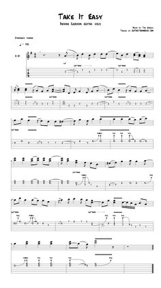thomas75s blues solo tab pdf guitar tab guitar pro tab download electric guitar solo. Black Bedroom Furniture Sets. Home Design Ideas