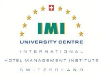 IMI University Centre in Switzerland has long been associated with excellence in Hospitality Management. The school, based in the heart of picturesque Switzerland, offers undergraduate and postgraduate degrees in Hotel, Events and Tourism Management and International Culinary Arts.