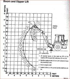 2012 Ford Transit Connect Workshop Repair Service Manual