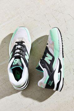 ceb9f9f3ed0d0 New Balance 530 Running Sneaker Running Sneakers, Cotton Lace, New Balance,  Urban Outfitters