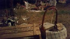 Scamporella, Cesena - Ristorante Recensioni & Foto - TripAdvisor