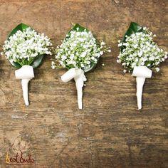 Laura x Real Weddings, Create, Floral, Flowers, Flower