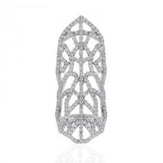 Indira by Carat Buy Jewellery Online, Little Black Books, British Style, Jewelry Design, Bling, London, Jewels, Sandals, U2