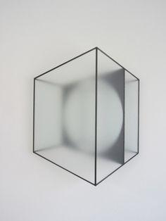 Reinoud Oudshoorn | Untitled, 2014