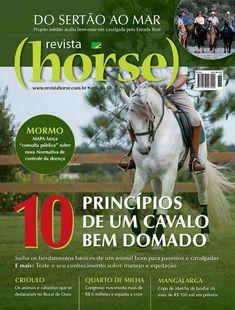 Para votar basta acessar os stories da Revista Horse no Instagram (@revistahorse) e clicar na capa da edição 88.  A votação se encerra às 17 h de hoje! Youtube, Horses, Instagram, Animals, Cape Clothing, Animales, Animaux, Horse, Animal Memes
