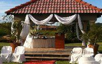 Wedding Venue Pretoria Gauteng - La Louise wedding venue