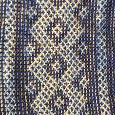 Sticka som Mamma Astrup Mamma, Knit Patterns, Mittens, Rugs, Knitting, Design, Knitting Patterns, Fingerless Mitts, Farmhouse Rugs