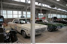1965 Plymouth Sport Fury Indy 500 Pace Car Cool Sports Cars, Plymouth, Race Cars, Antique Cars, Indie, Drag Race Cars, Vintage Cars, Rally Car