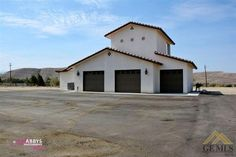 13700 Round Mountain Rd, Bakersfield, CA 93308
