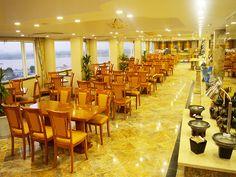 Sen Viet Buffet Restaurant - 160 Asian & Europe food