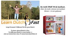 Dutch, Baseball Cards, Sports, Hs Sports, Dutch Language, Sport