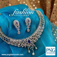 Three Great Ways To Find Cheap Diamond Rings Real Diamond Necklace, Diamond Jewelry, Small Necklace, White Necklace, Indian Jewelry Sets, Gold Jewellery Design, Stylish Jewelry, Swarovski Jewelry, Necklace Designs