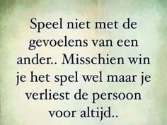 Sef Quotes, Quotes Gif, True Quotes, Funny Quotes, Qoutes About Love, Dutch Quotes, Broken Heart Quotes, Narcissistic Abuse, Strong Quotes