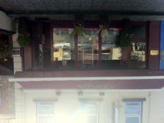 Shiva, Skerries, Dublin, Ireland Dublin Ireland, Shiva, Restaurants, Outdoor Decor, Food, Home Decor, Decoration Home, Room Decor, Essen