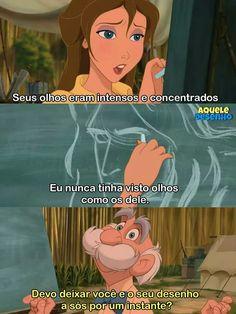 so eu que pensei merda Tarzan Disney, Disney And Dreamworks, Disney Pixar, Disney Love, Disney Magic, Disney Art, Tv Show Quotes, Movie Quotes, Disney Wallpaper