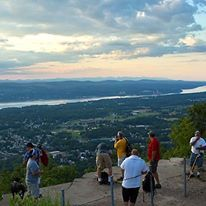 Mount Beacon Hike - advanced hike meetup.   Meeting: at the Grand Central Station, at the clock by 7:30am with your ...    http://www.event2me.com/5916310