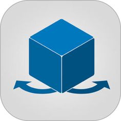 IBM Interactive Product Catalog by Kaon Interactive, Inc.
