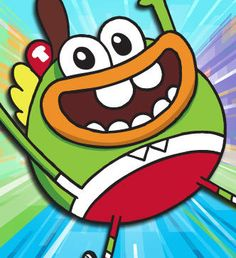 breadwinners swaysway | SwaySway Buhdeuce 8th Birthday Cake, Favorite Tv Shows, My Favorite Things, New Shows, Best Tv, Cartoon Characters, My Best Friend, I Am Awesome, Doodles