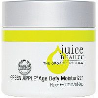 Juice Beauty - Green Apple Age Defy Moisturizer in  #ultabeauty