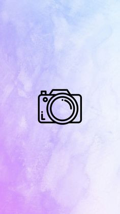Icon Photography, Couple Photography Poses, Cute Wallpaper Backgrounds, Cute Wallpapers, Hight Light, Instagram Background, Insta Icon, Camera Icon, Beautiful Stories