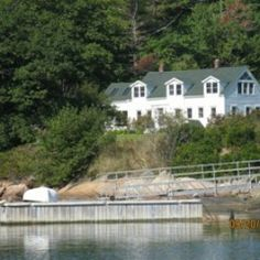 1000 Images About Vinalhaven Maine Vacation Rentals On Pinterest Cove Vacations And Cottages