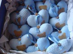 Lembrancinhas de maternidade Nicolas Baby Shawer, Baby Kit, New Baby Boys, Baby Love, Crafts For Girls, Diy And Crafts, Arts And Crafts, Baby Shower Favors, Baby Boy Shower