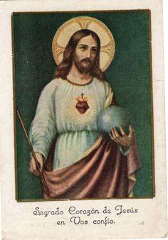 imagenes religiosas antiguas - Buscar con Google