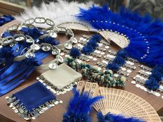 We have prepared for Dilek Hanım 2 pieces of bride selection, 10 pieces of tambourine, 20 … – Moroccan Theme Party, Tambourine, Boutique Design, Henna Designs, Interior Design Living Room, Design Trends, Groom, Deco, Engagement