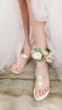 bella belle bridal s