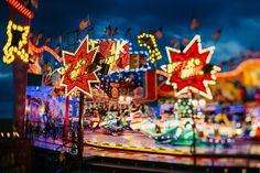 Verliebte Kirmesstimmung - blog.shopandmarry.de