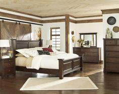 #Hindell Park #neutrals #bedroom