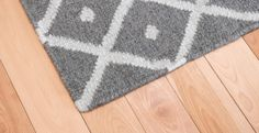 Wool Area Rugs Constitute An Excellent Addition To Your Home!
