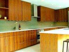 AIA Austin Award Winning Kitchen by Brain Dillard, AIA   Modern ...