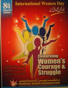 a56d5cd8bcf9e 61 Best International Women s Day images