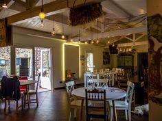 restaurant nashalata - ardeche