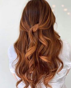 6 Breakout Brown Hair Color Trends to Try This Fall - VIVA GLAM MAGAZINE™