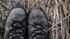 Rita Rodner is using the world's most passionate photo sharing community. Still Life, Hiking Boots, Walking Boots