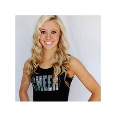 91 Best Jamie Andries ️ Images On Pinterest Cheer Bows